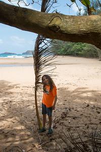 2014-04 Hawaii Trip