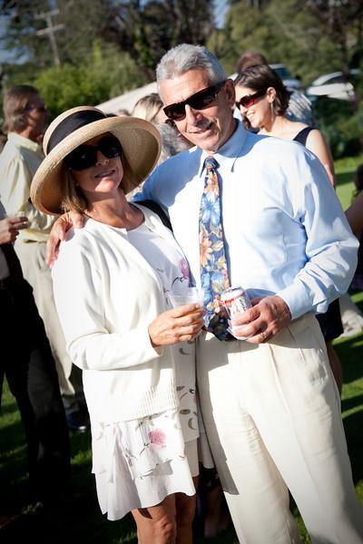 wedding-1280-2.jpg