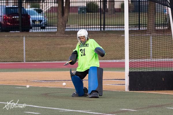 Cabrini University Field Hockey
