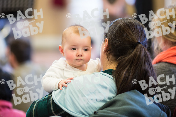 Bach to Baby 2018_HelenCooper_GreenwichBlackheath-2018-03-22-34.jpg