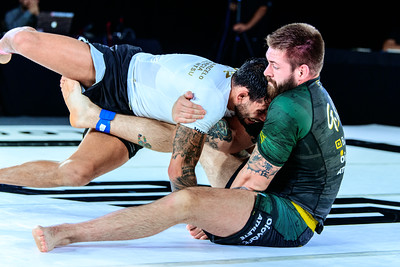 GRAPPLING AND MMA