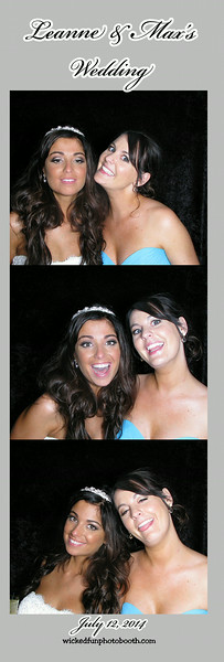 7-12-Turner Hill-Photo Booth