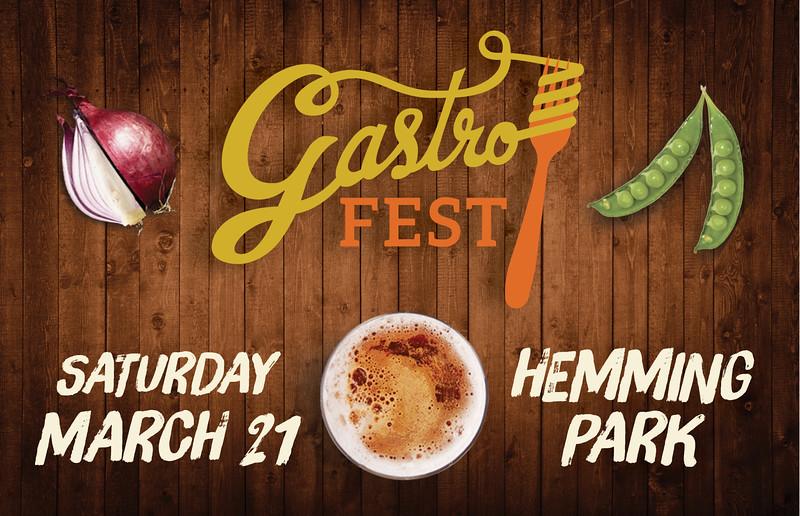 GastroFest_March21_Hemming.jpg