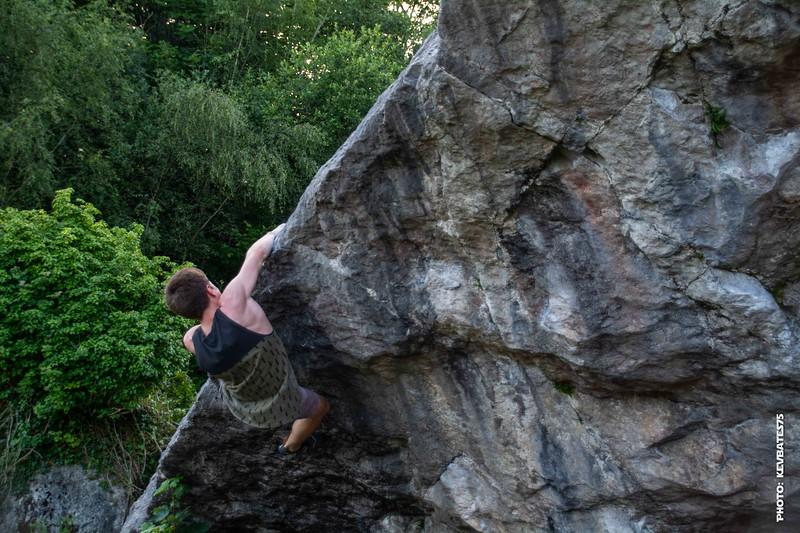 Bouldering-9602.jpg