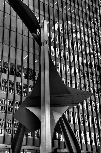 ChicagoFlamingoSturdyB&WDSC_4979_80_81_tonemapped.jpg