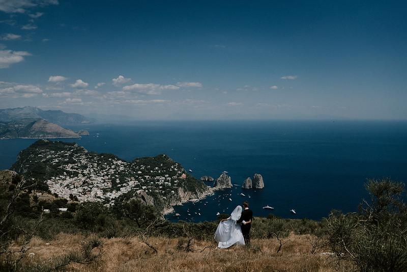 Tu-Nguyen-Destination-Wedding-Capri-Elopement-232.jpg