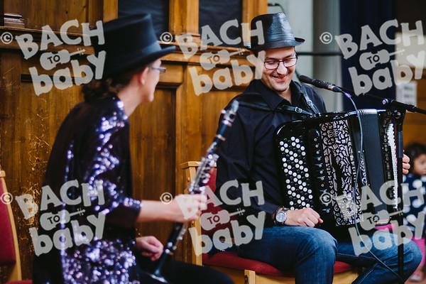© Bach to Baby 2018_Alejandro Tamagno_Ealing_2018-06-02 014.jpg