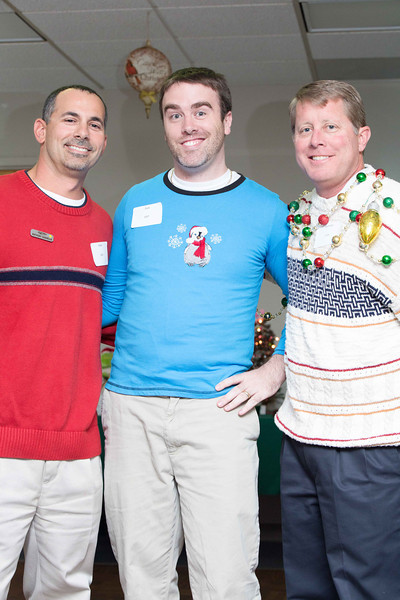 MMX Holiday Party 2013--3.jpg