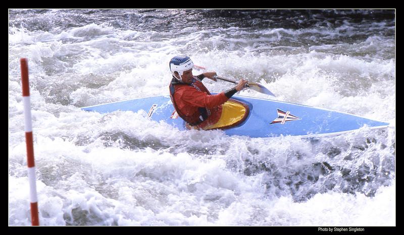 65 1983 March010 Fox hambledon.jpg