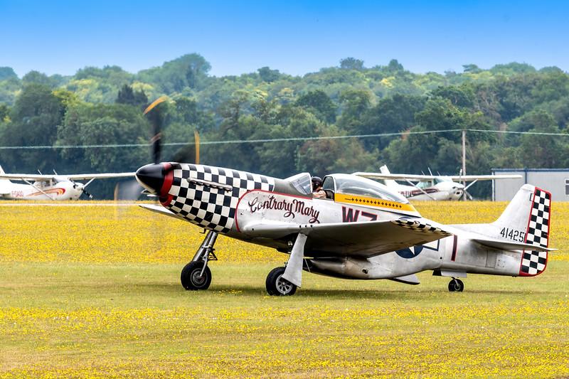 Flying_Legends_500-7538.jpg