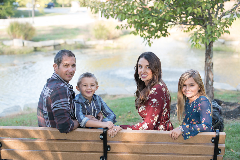 Shannon - Fallon and Family (171 of 308).jpg