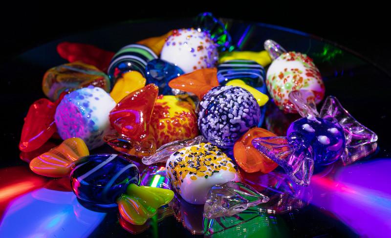 candy (1 of 3).jpg