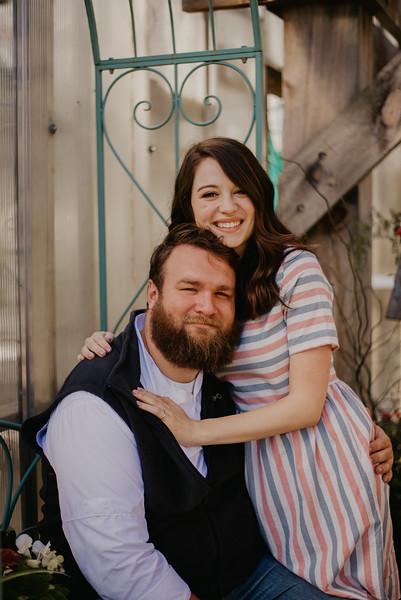 Abby and Evan-54.jpg