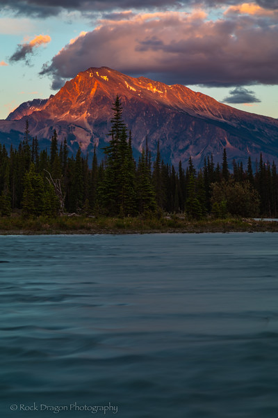 Jasper-14.jpg