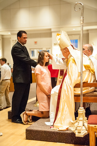 confirmation (300 of 356).jpg