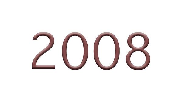 Jalsa Salana USA 2008