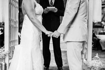 Harmon Wedding