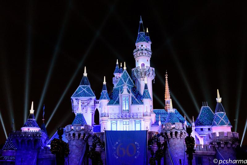 Disney_Castle-2.jpg
