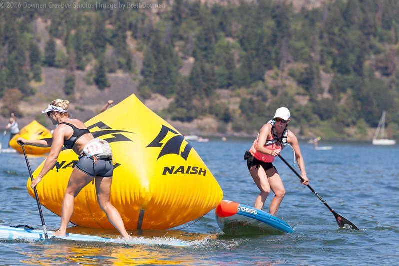 Naish-Gorge-Paddle-Challenge-158.jpg