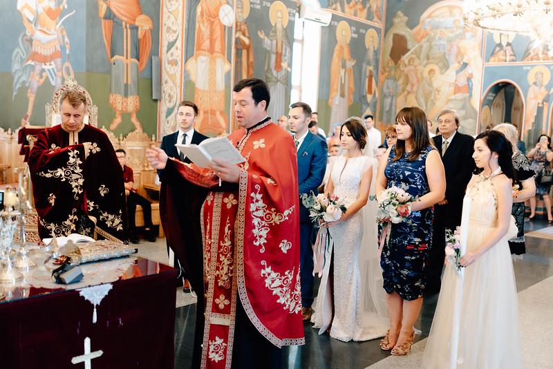 Nunta La Conac Domenii-574.jpg