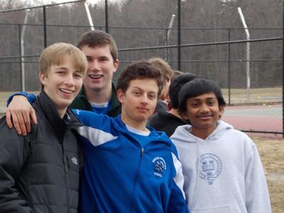 13-04-26 Misc Tennis