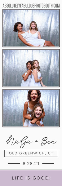 Alsolutely Fabulous Photo Booth 001027.jpg