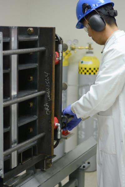 CNRM 2018 labs097.jpg