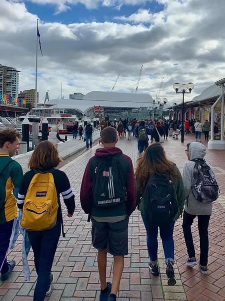 AUSTRALIA 2019-136.JPG