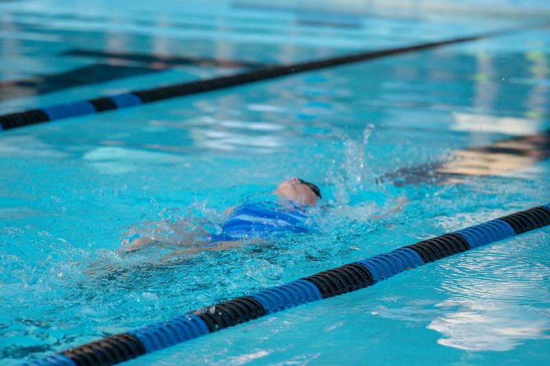 lcs_swimming_kevkramerphoto-380.jpg