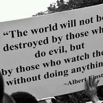 Quote_WorldNotDestroyedEvil_DoNada.jpg