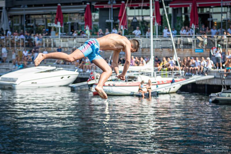 2019-08-03 Døds Challenge Oslo-170.jpg