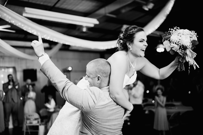 Wheeles Wedding  8.5.2017 02464.jpg