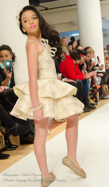 Global Glamour Casting Produced by The Fashion Gallery. Designer: Wanda Beauchamp Photographer: Hank Pegeron