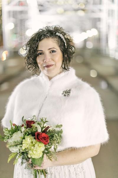 49_Steve+Laurie_Wedding.jpg