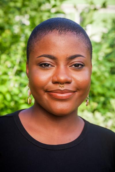 Shania Johnson-7.jpg