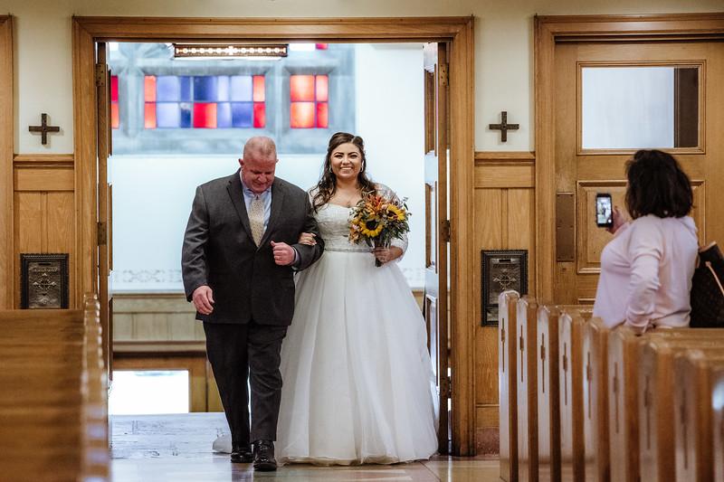 OLIVIA AND JEREMY - SAINT MATTHEWS - WEDDING CEREMONY - 33.jpg