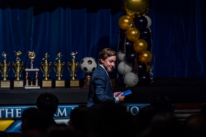 19_Sports_Awards-34.jpg