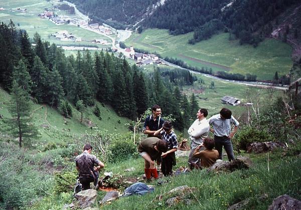 Austria 1970