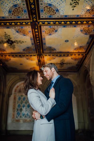 Tara & Pius - Central Park Wedding (272).jpg