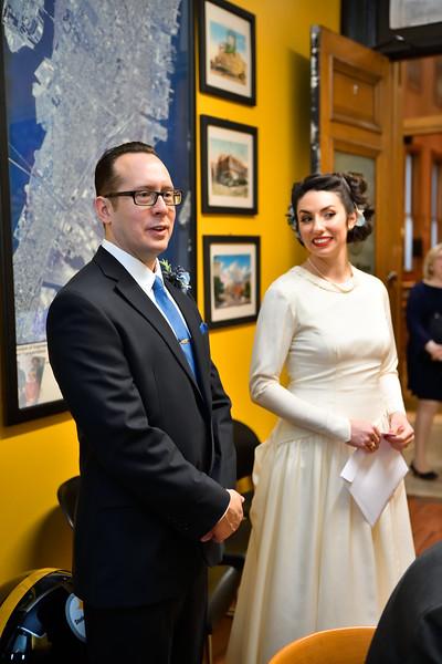 180302_kat-randy_wedding_69.jpg