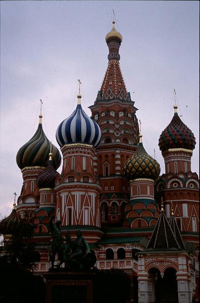MaliRussia2_063.jpg