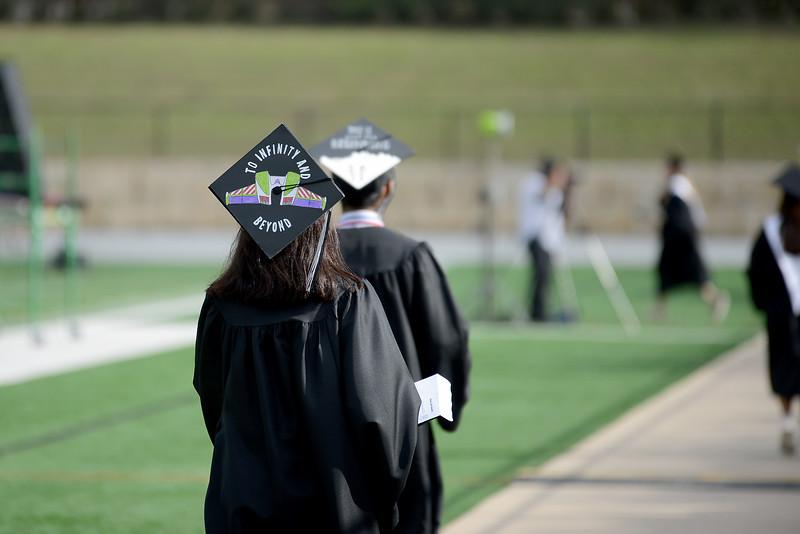 Vandegrift-HS-Graduation_029.jpg