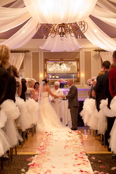 Matt & Erin Married _ ceremony (177).jpg