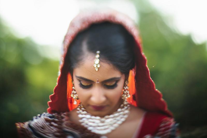 Le Cape Weddings_Isha + Purvik-1572.jpg