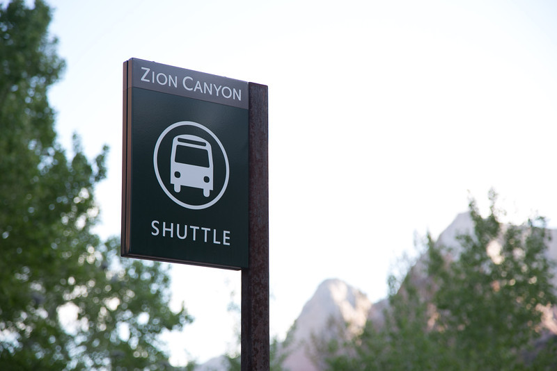 2014_Utah_Trip
