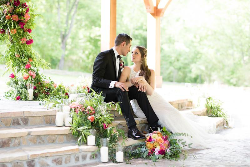 wedding-ceremony-couple.jpg