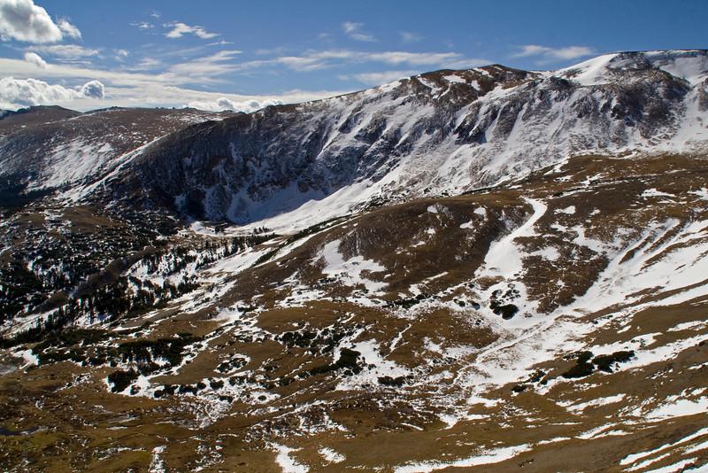 Rockies at 12K Feet 3.jpg