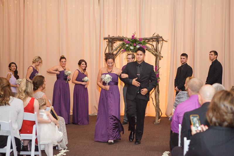 ceremony-312.jpg