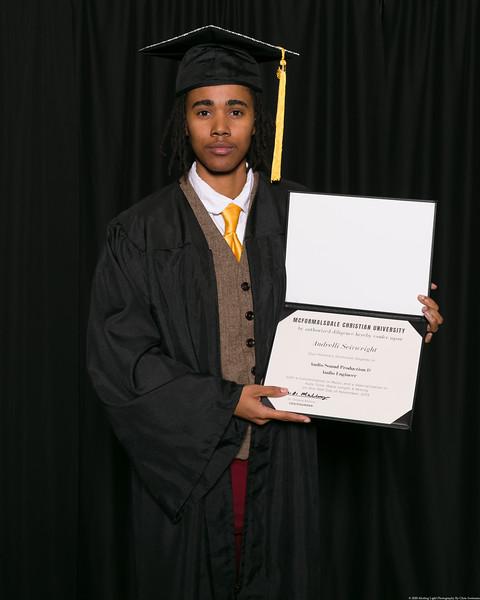 Graduation-408.jpg