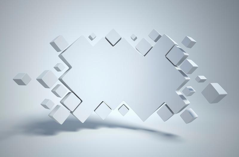 Logo Blank 2.0.jpg